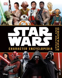 star-wars-character-encyclopedia_05